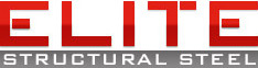 Elite Structural Steel Logo